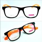 กรอบแว่นตา LENMiXX BEE LA