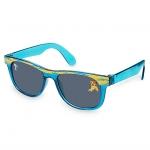 The Lion Guard Sunglasses for Kids from Disney USA ของแท้100% นำเข้า จากอเมริกา