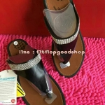 รองเท้า Fitflob New 2014 NO.FF1004