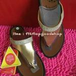 รองเท้า Fitflob New 2014 NO.FF1005