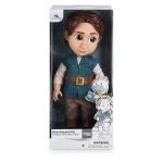 Disney Animators' Collection Flynn Doll - 16'' ของแท้ นำเข้าจากอเมริกา