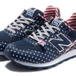 การเลือกรองเท้า New Balance และวิธีดูแลรักษารองเท้านิวบาลานซ์