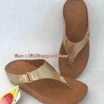 รองเท้า Fitflob รุ่นใหม่ ไซส์ 36-40