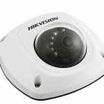 Hikvision DS-2CD2512F-IW