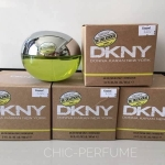 น้ำหอม DKNY Be Delicious EDP for Women 100 ml. (มีกล่อง)