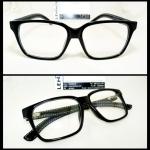 กรอบแว่นตา LENMiXX MANAMEN