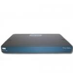 Cisco 2651XM มือสอง