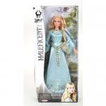 Z Maleficent - Beloved Aurora ,Disney Film Doll ขนาดสูง12นิ้ว จาก USA สำเนา