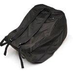 doona travel bag กระเป๋าใส่คาร์ซีทรถเข็น