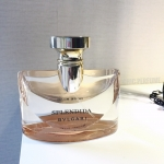 น้ำหอม Bvlgari Splendida Rose Rose EDP 100ml