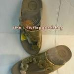 รองเท้า Fitflob New 2014 NO.FF1125