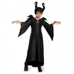 z Exclusive Disney Maleficent Christening Gown Halloween Costume