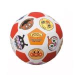 ZC007 ลูกบอลอันปังแมน Anpanman from Japan พร้อมส่ง