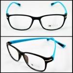 กรอบแว่น LENMiXX Blue VANE