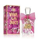 น้ำหอม Juicy Couture Viva La Juicy Soiree Eau de Parfum ขนาด 100ml กล่องซีล