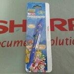 ปากกา Mario Stylus