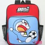 กระเป๋าเป้ DORAEMON