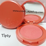 ++พร้อมส่ง +ลด 30% Tarte Amazonian Clay 12-hour blush Tipsy (coral)