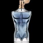 น้ำหอม Jean Paul Gaultier Le Male Essence de Parfum for men ขนาดทดลอง 6ml. แบบแต้ม
