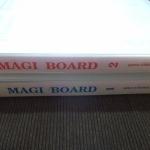 Magi board
