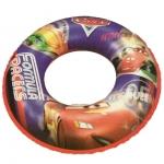 "Disney Cars Swim Ring Size 30 "" ห่วงยาง ลายคาร์ ขนาด 30 นิ้ว"