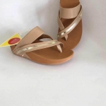 รองเท้า fitflop ราคาถูก ไซส์ 36-40