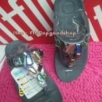รองเท้า Fitflob New 2014 NO.FF1150