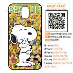 C487 Snoopy 4