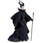 Z Maleficent Disney Film Collection Doll ขนาดสูง12นิ้ว ของแท้จาก Disney Store จาก USA