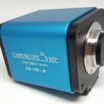 Canoscope DG-105-W FHD Digital Camera Micorscope