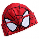 Z The Amazing Spider-Man Hat for Boys