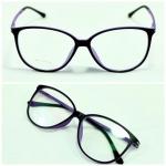 กรอบแว่นตา LENMiXX VEVEPU