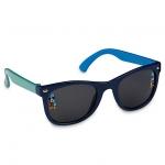 Mickey Mouse Clubhouse Sunglasses for Kids ของแท้ นำเข้าจากอเมริกา