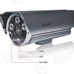 IP Camera Easyn H3-VH05