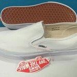 รองเท้า Van No.VA019