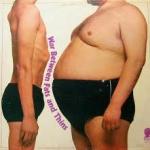 เมื่อคนอ้วนอยากผอม...ต้องทำยังไงดี