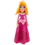 Z Aurora Plush Doll - Sleeping Beauty - Medium - 21''