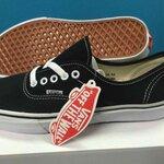 รองเท้า Van No.VA009