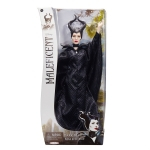Z Maleficent - Dark Beauty ,Disney Film Doll - Maleficent ขนาดสูง12นิ้ว จาก USA