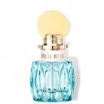 น้ำหอม Miu Miu L'Eau Bleue Eau de Parfum ขนาด 7.5ml แบบแต้ม