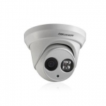 Hikvision DS-2CD2322WD-I 2MP EXIR CMOS Network Turret Camera รับประกัน 2ปี