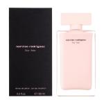 น้ำหอม Narciso Rodriguez Eau de Parfum จาก Narciso Rodriguez ขนาด 100ml. กล่องซีล