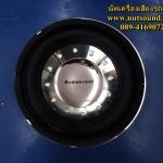 ลำโพงรถยนต์ซับวูฟเฟอร์ 10 นิ้ว โครงหล่อ ยี้ห้อ audioband ว้อยคู่ แม่เหล็ก 2 ชั้น (จำนวน 2 ดอก)