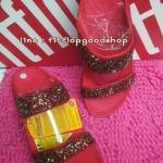 รองเท้า Fitflob New 2014 NO.FF1139