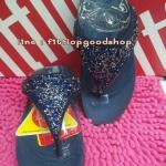 รองเท้า Fitflob New 2014 NO.FF1143