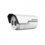Hikvision DS-2CD1202-I3 1MP IR Bullet Network Camera รับประกัน 2ปี
