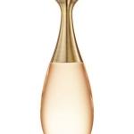 น้ำหอมแบ่งขาย Christian Dior J'adore Eau de Toilette ขนาด 10ml