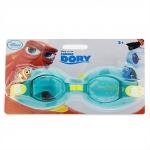Finding Dory Swim Goggles for Kids ของแท้ นำเข้าจากอเมริกา