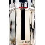 น้ำหอม Dior Homme Sport 2017 for men ขนาด 125 ml กล่องเทสเตอร์