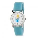Z Cinderella Watch
